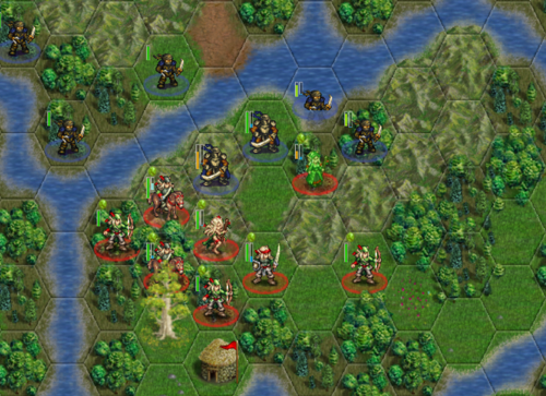 Capture-The Battle for Wesnoth - 1.8.0-sel.png