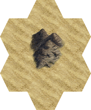desert-mountains-test.png