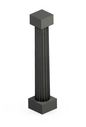 fluted-column.png