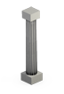 fluted-column-small.png