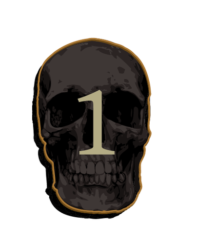 undead-icon-numbered.png