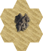 desert-mountains-test2.png