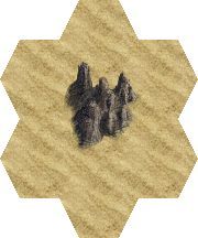 desert-mountains-test3.png