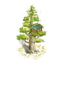 great-tree1.png