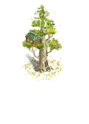 great-tree2.png