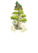 great-tree3.png