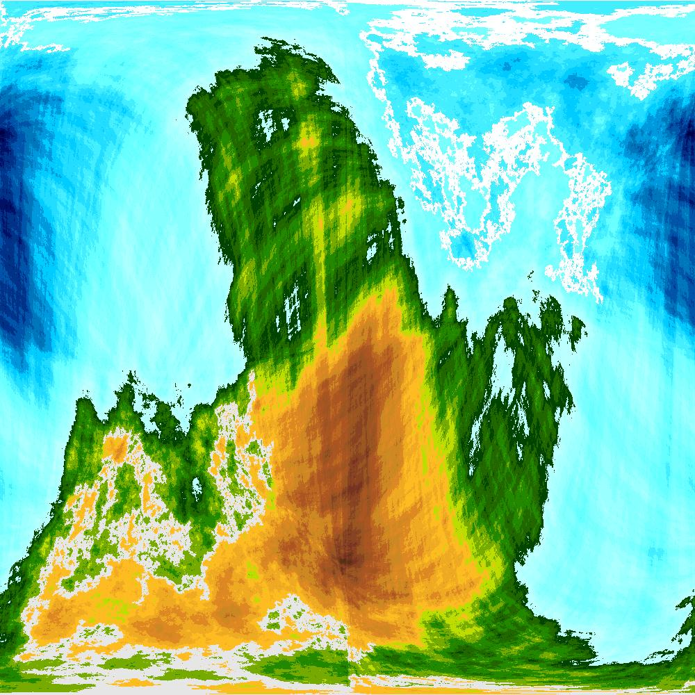 Fractal random map generator the battle for wesnoth forums the generated world exag 22321 kib viewed 5537 times gumiabroncs Images