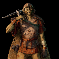 orc_crossbowman_small.png
