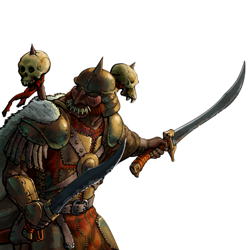 orc_leader.png