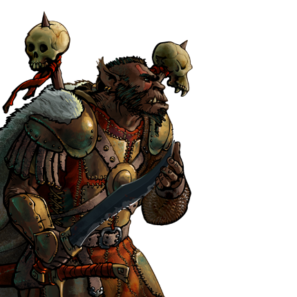 orc_leader_1.png