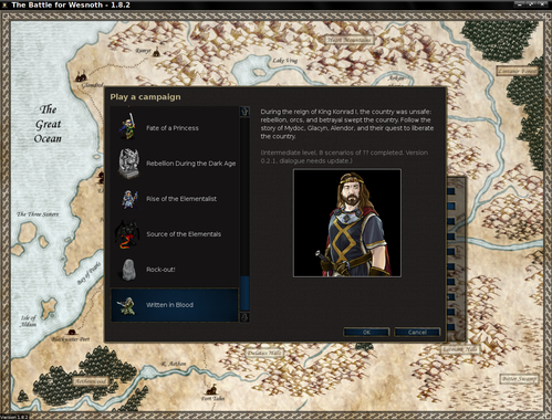 Screenshot-The Battle for Wesnoth - 1.8.2-1.png