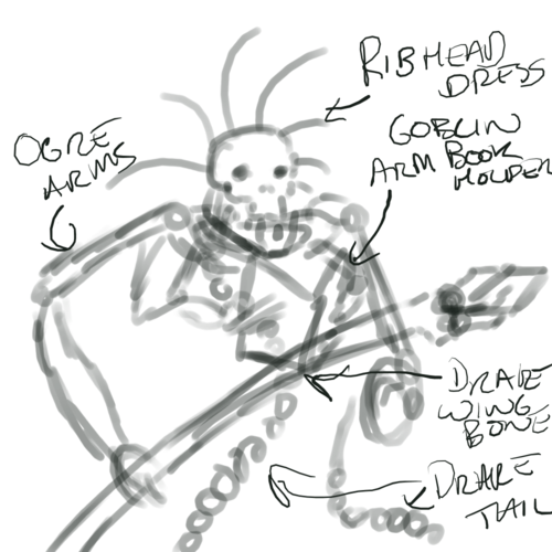 ancient lich concept 1.png
