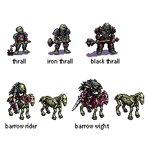 UndeadUnits.png