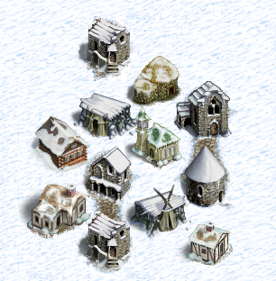 snow-cities-shot3.png