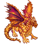 FireDragon_progress7.png
