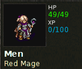 men_the_red_mage.png