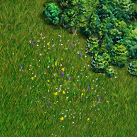 aggressive flowers.png
