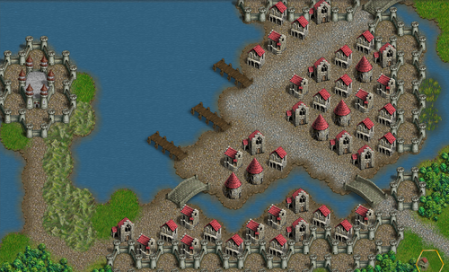 port_houses.png