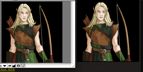 elf-comparison.png