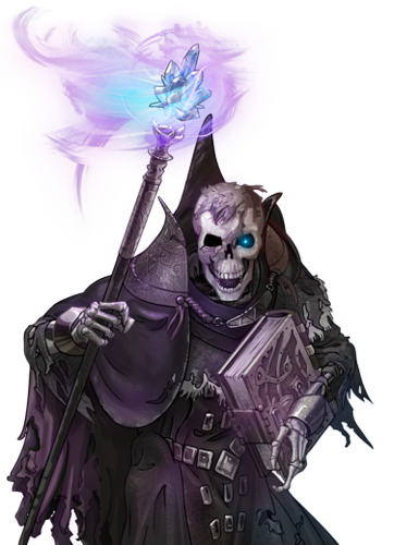 DiD-malin_ancient_lich_gry.png
