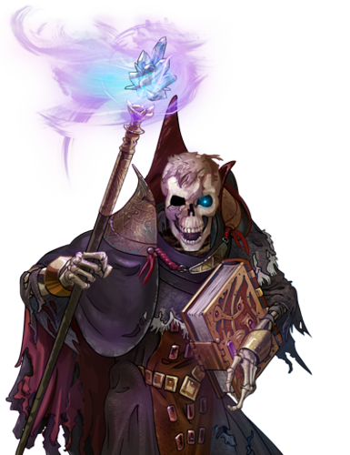 DiD-malin_ancient_lich.png