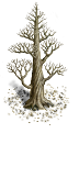 dead-great-tree-2.png