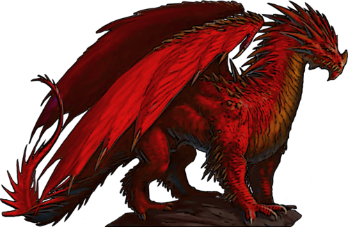 Red_Dragon_by_rz-rc.png