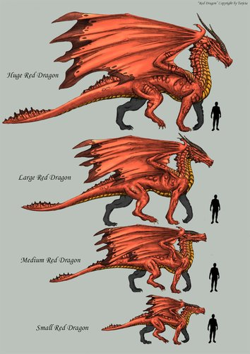 Red_Dragon_Scales_by_Tarjcia.jpg