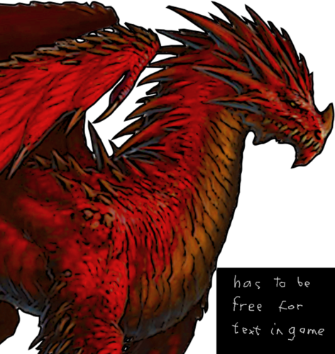 Red_Dragon-ingame-take.png