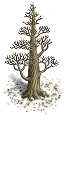 dead-great-tree2.png