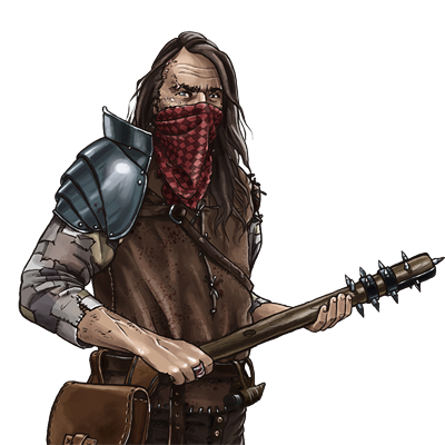 urza_alf-masked2.png