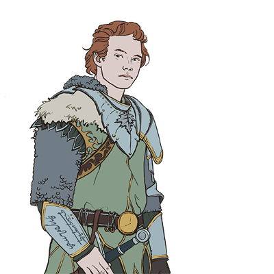 konrad-elvish-neutral1.png