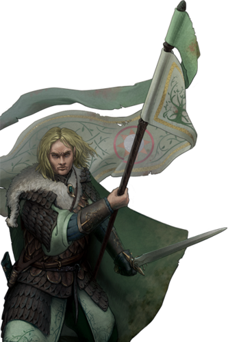 SoF-elvish_marshall.png