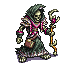 ancient_lich_tall.png