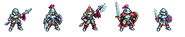 revision 10 + comparison with some of Zero's edits.png