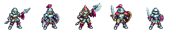 revision 10 + comparison without cape.png
