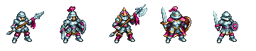 revision 10 + comparison.png