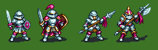 royal guard 02 comparison.png