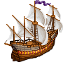 galleon.png