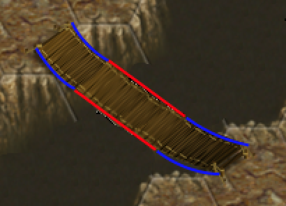 hanging_bridge_flat.png