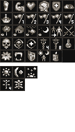icons-abilities.png