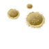 sm-craters-sand-3.png