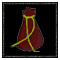Icon for Pickpocketing or maybe for a Skill