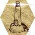 lighthouse-1.png