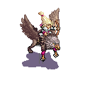 gryphon-trainee-flying-6.png