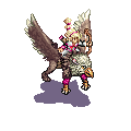 tribal-warrior-flying-6.png