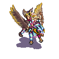 tribal-leader-flying-6.png