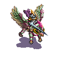 grycian-knight-flying-6.png