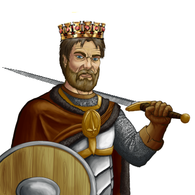 xanthos_king_with_a_crown_made_by_LordBob.png