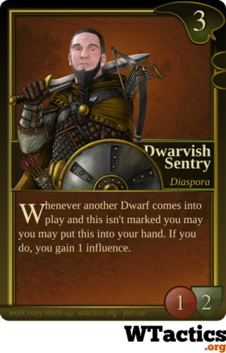 sentry.png